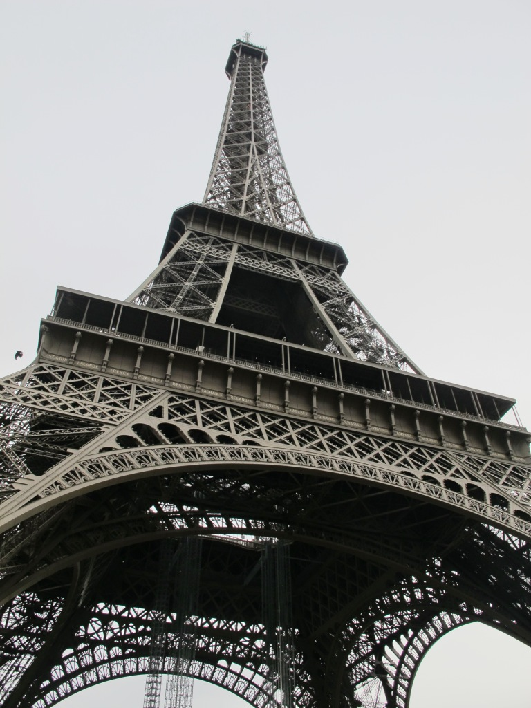 eiffel-tower-(2).JPG