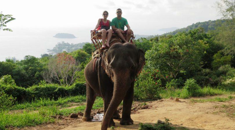 elephant-safari-(2).JPG