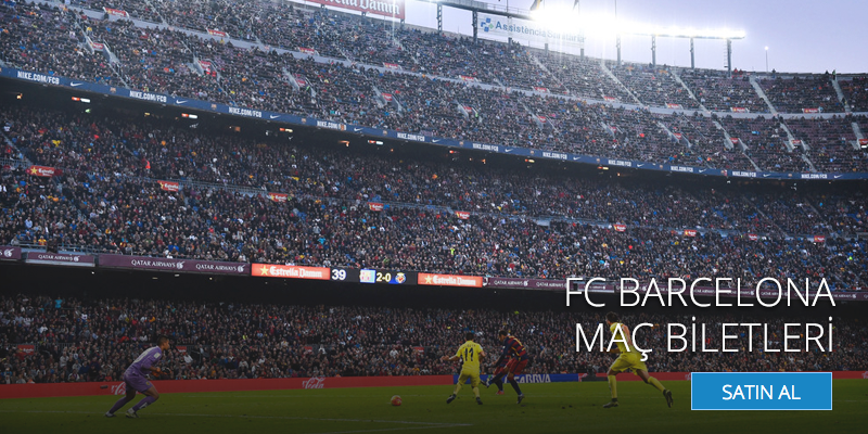 fc-barcelona-mac-biletleri.png