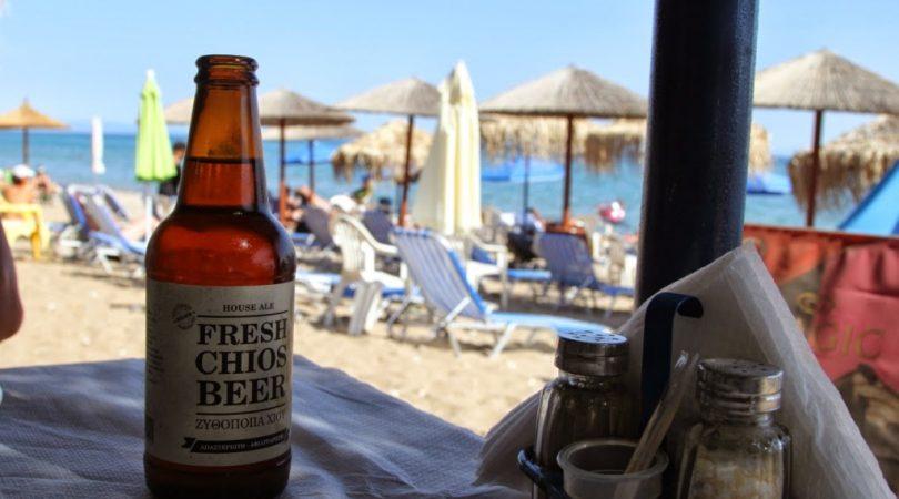 fresh-chios-beer.JPG