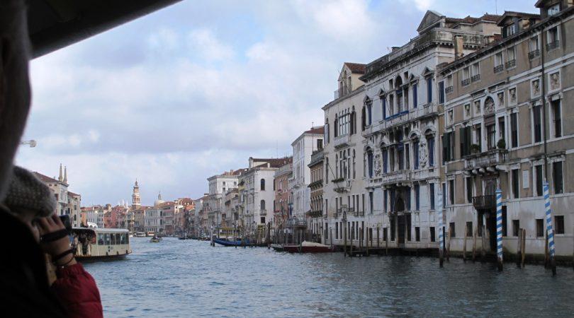 grand-canal-venice-(4).JPG