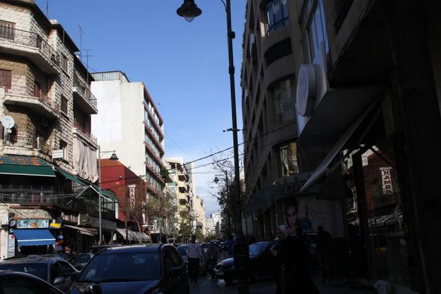 hamra-street-beirut.JPG