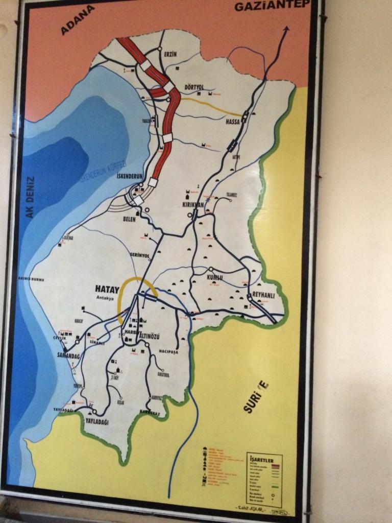 hatay-harita.JPG
