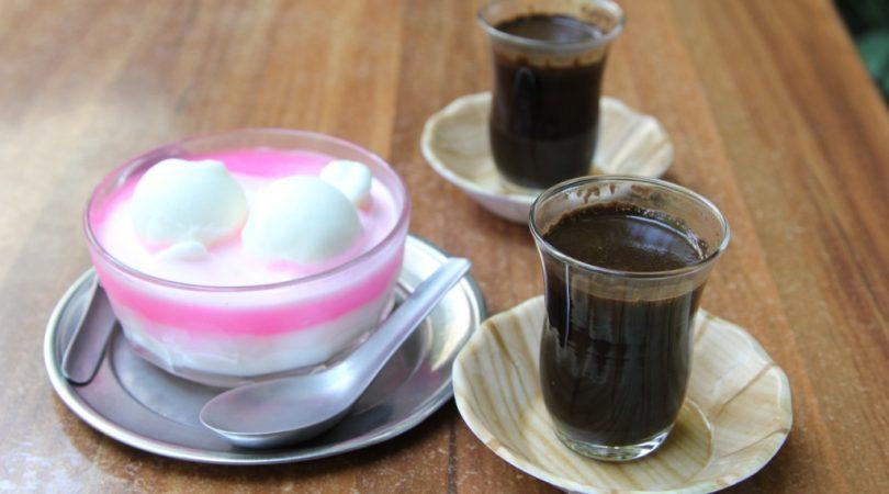 haytali-turk-kahvesi.JPG