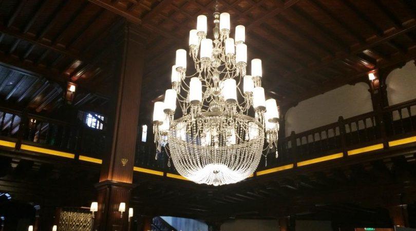 hotel_del_coronado.JPG