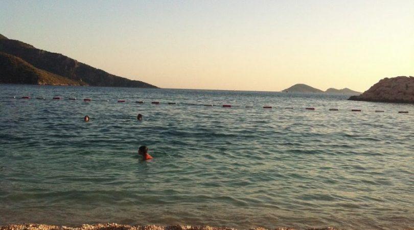 kalkan-beach.JPG