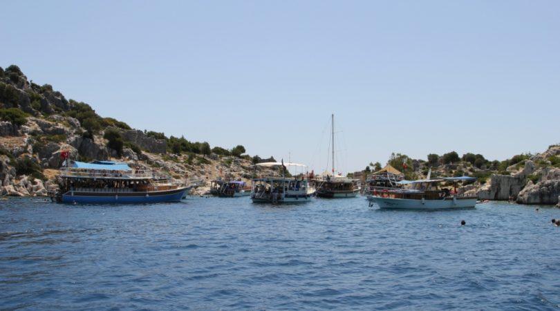 kas-boat-tour.JPG