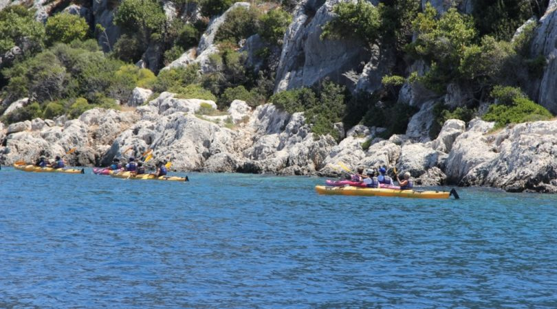 kas-sea-kayak.JPG