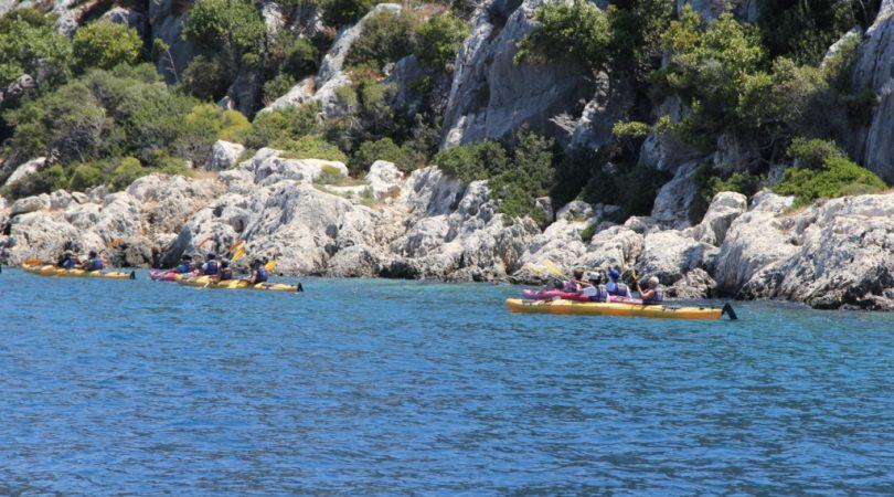 kas-sea-kayak.JPG