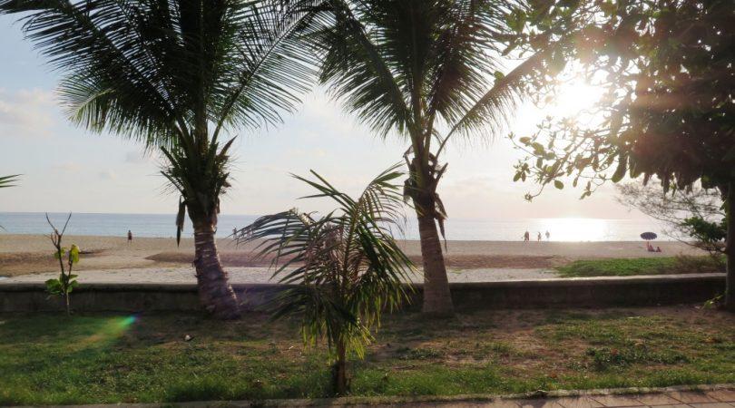 kata-beach.JPG