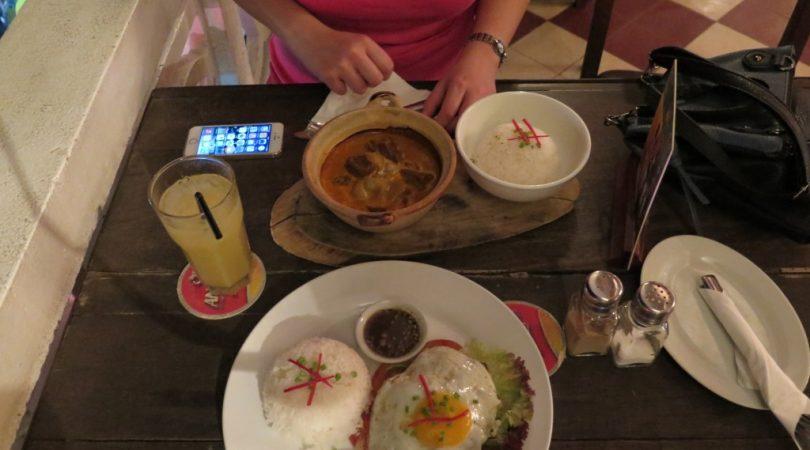 khmaer_food.JPG