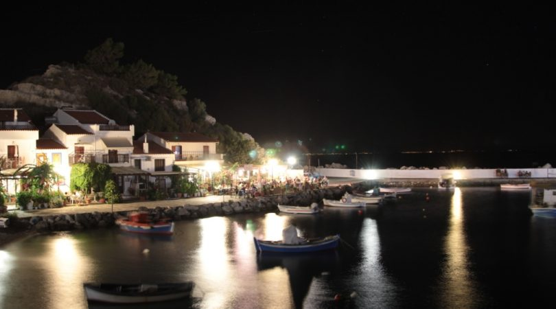 kokkari-at-night.JPG