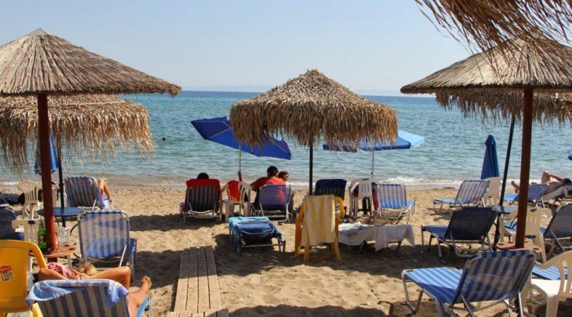 komi-beach-chios.JPG