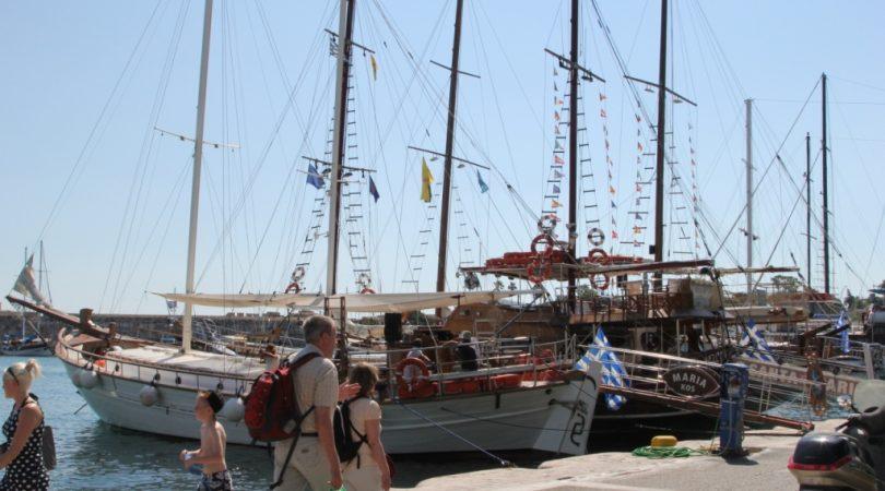kos-boats.JPG