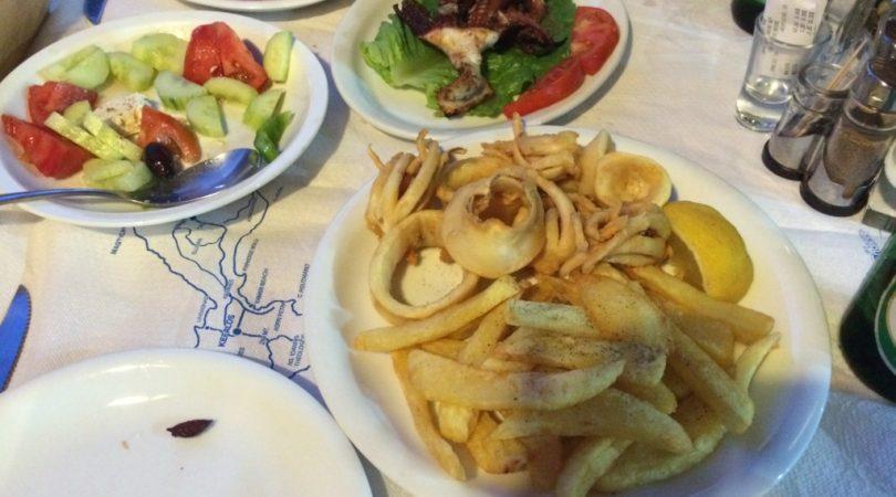 kos-dinner.JPG