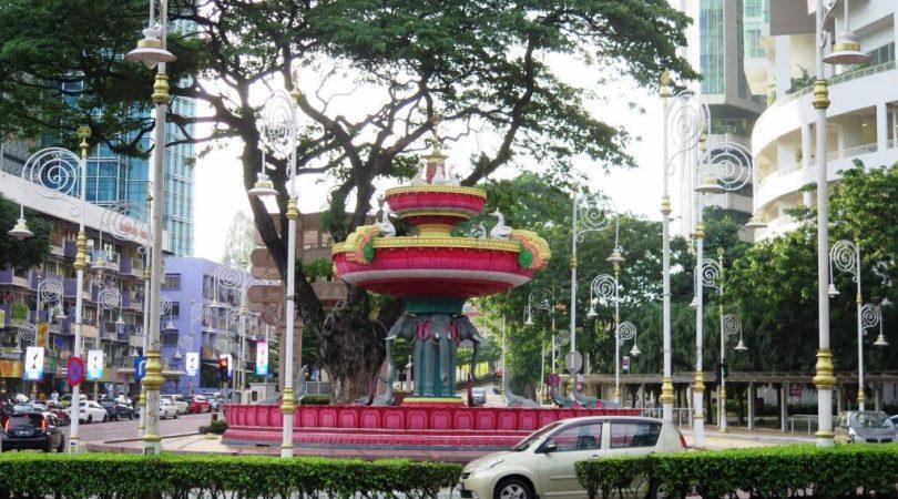 kuala_lumpur_travel_tips-(14).JPG