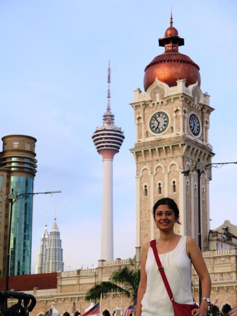 kuala_lumpur_travel_tips-(19).JPG