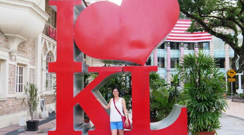 kuala_lumpur_travel_tips-(21).JPG