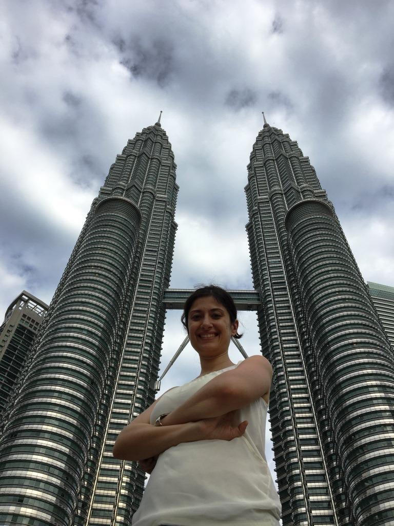 kuala_lumpur_travel_tips-(3).JPG