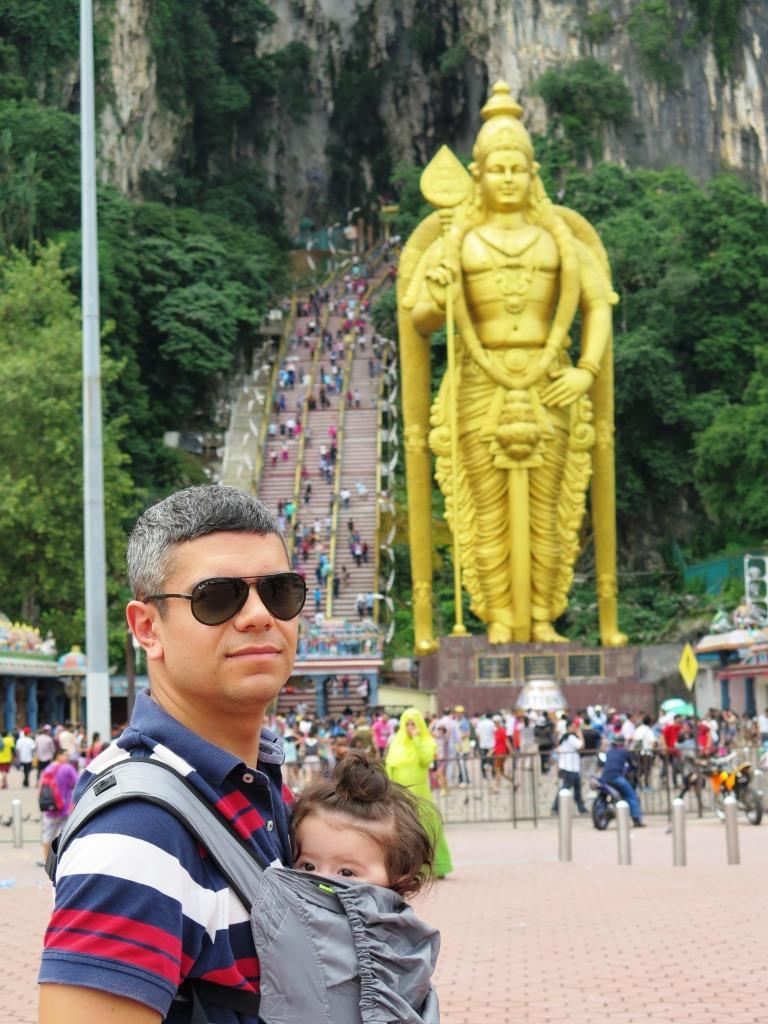 kuala_lumpur_travel_tips-(7).JPG