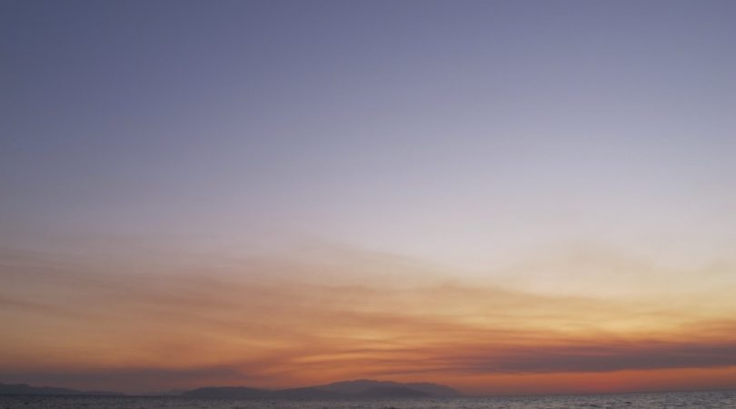 kusadasi-sunset.JPG