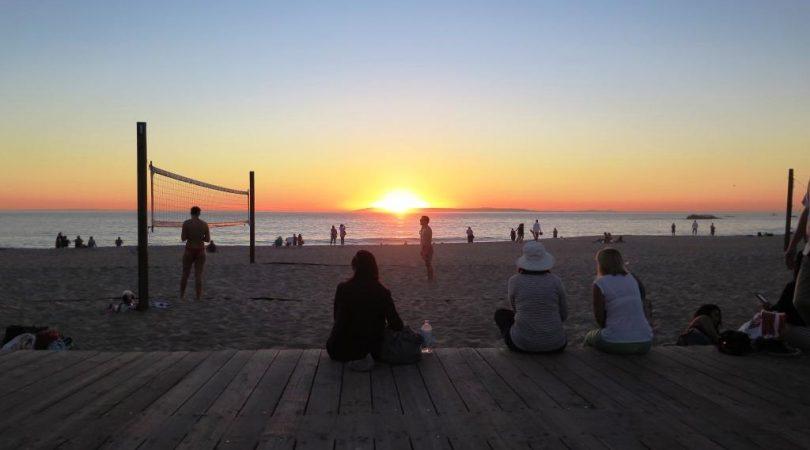 laguna_beach-(2).JPG