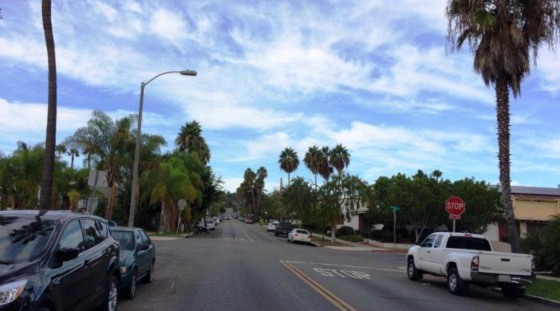 lamont_street.JPG