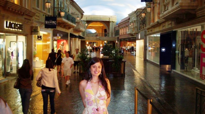 las-vegas-forum-shops.JPG