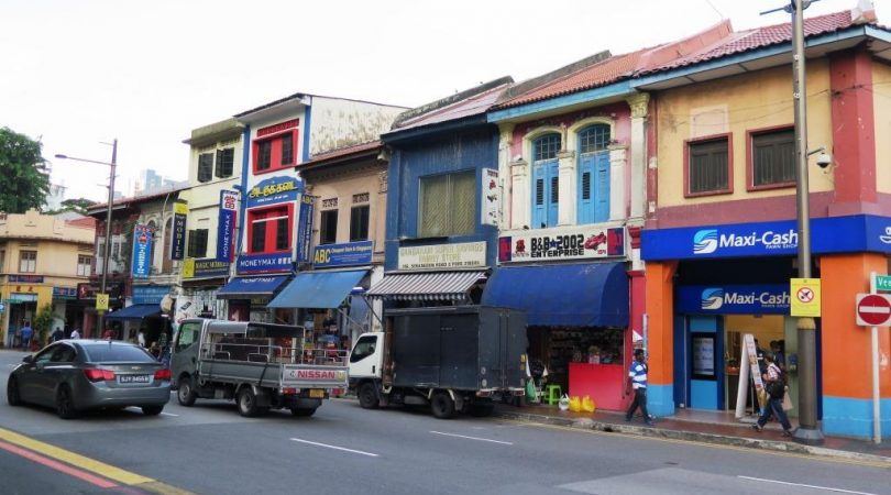 little_india_singapore-(2).JPG