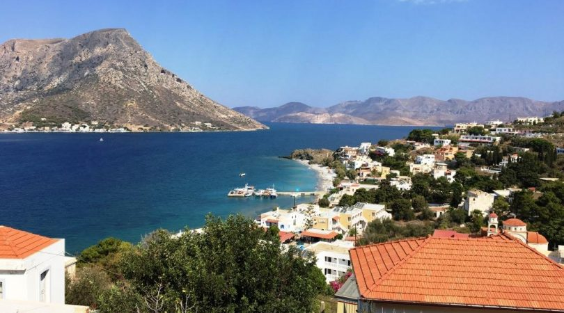 massouri_beach_kalymnos-(1).JPG