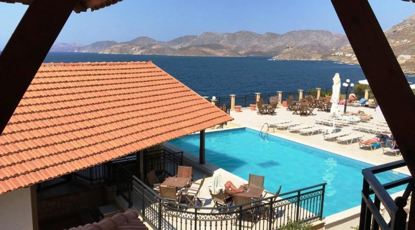 massouri_beach_kalymnos-(3).JPG