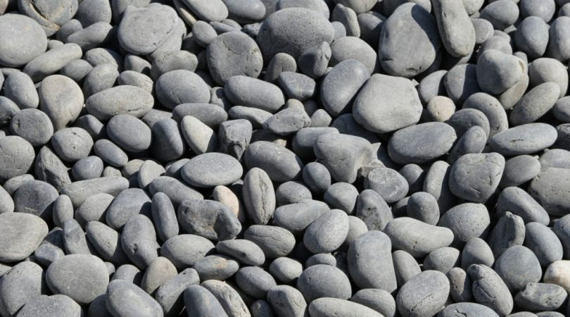 mavra-volia-beach.JPG