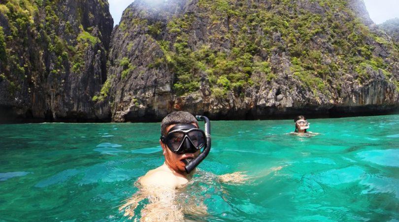 maya-bay-snorkelling.JPG