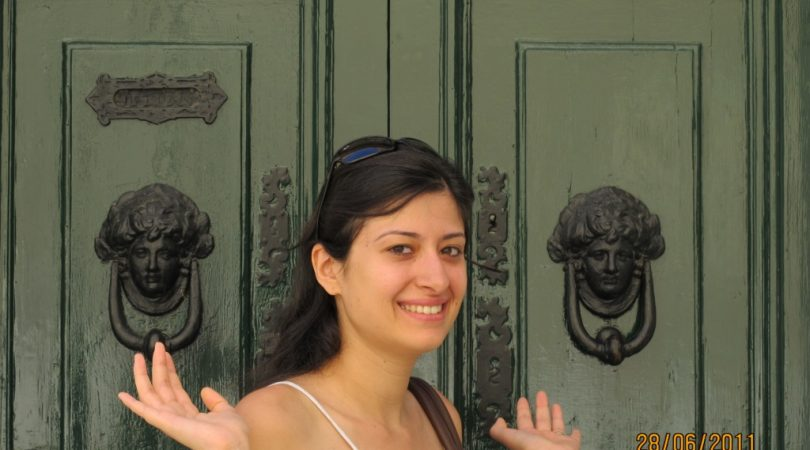 mdina-malta-doors.JPG