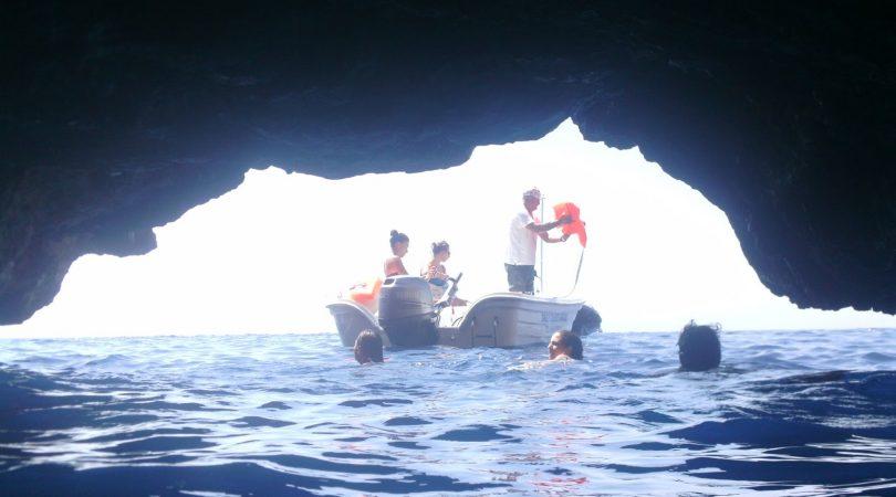 meis-blue-cave.JPG