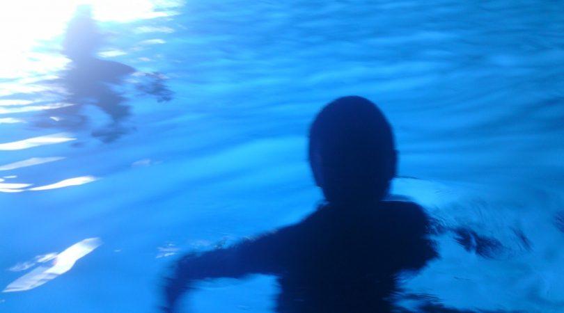 meis-blue-cave1.JPG