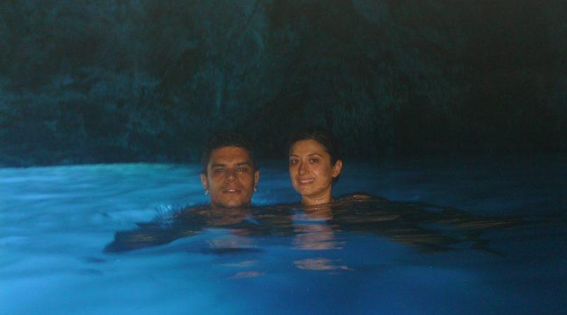 meis-blue-cave2.JPG