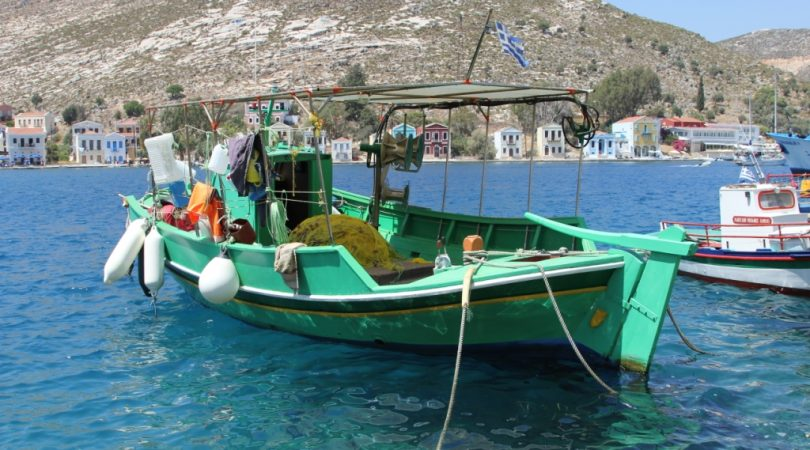 meis-boats.JPG