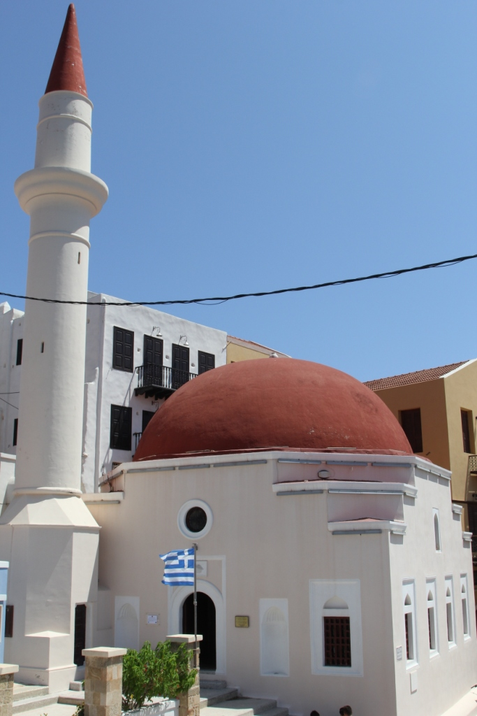 meis-mosque.JPG