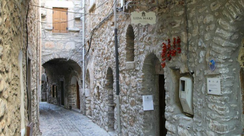 mesta-streets2.JPG