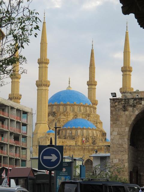 muhammed-el-emin-mosque.JPG