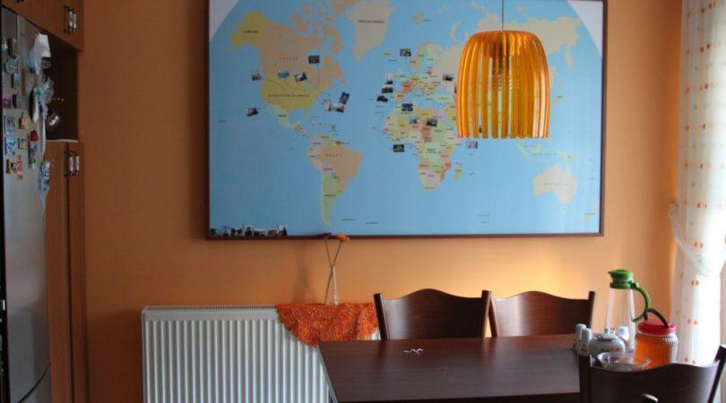 mutfakta-harita.JPG