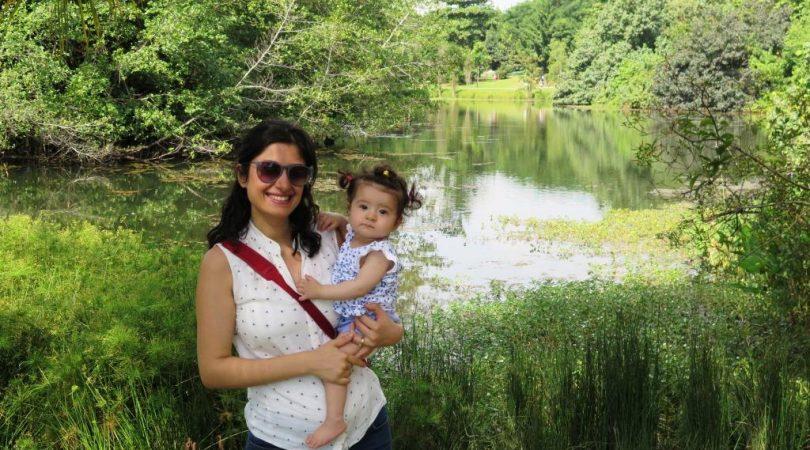 national_batanic_garden_singapore-(1).JPG