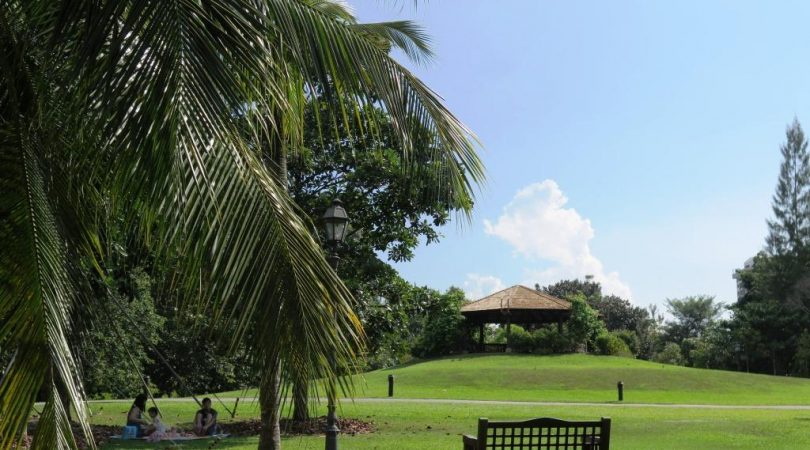 national_batanic_garden_singapore-(2).JPG