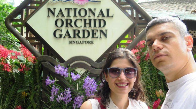 national_orchides_garden-(2).JPG