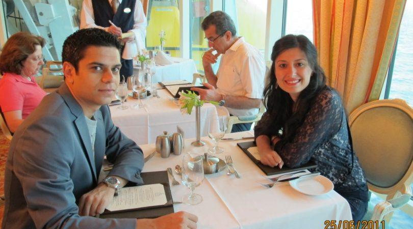 navigator-of-the-seas-alacarte-restaurant.JPG