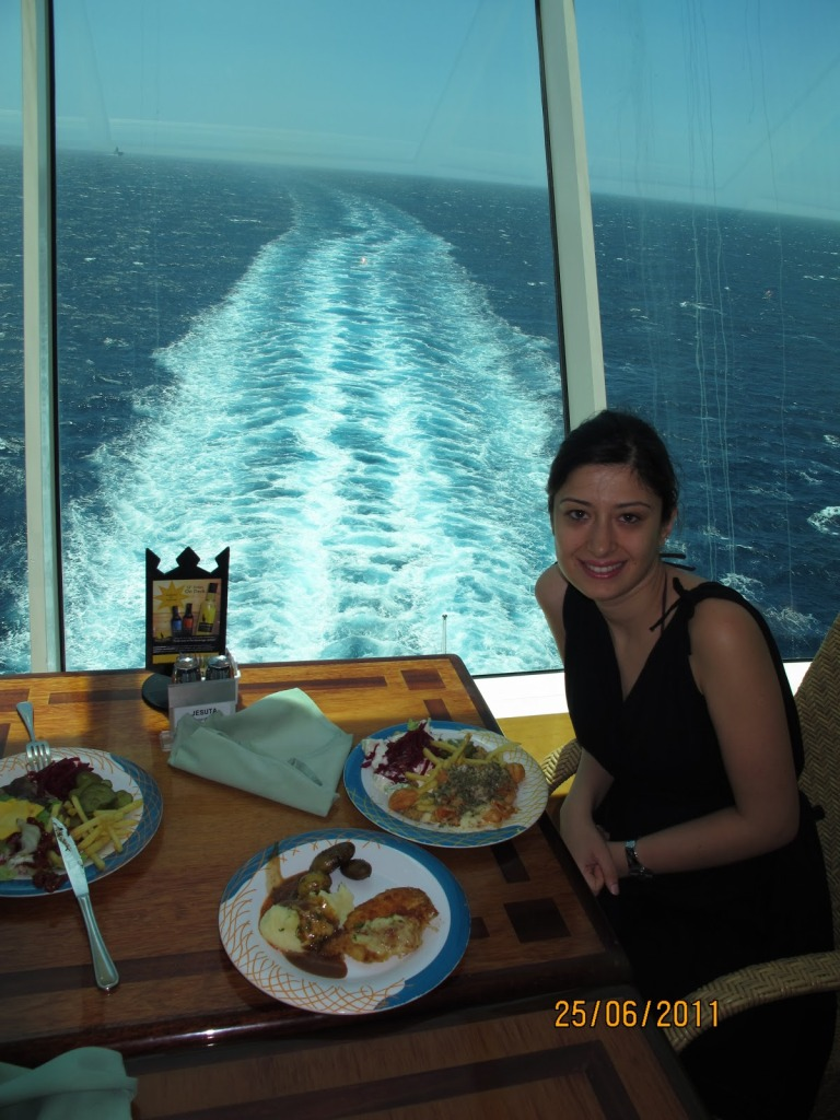 navigator-of-the-seas-windjammer.JPG