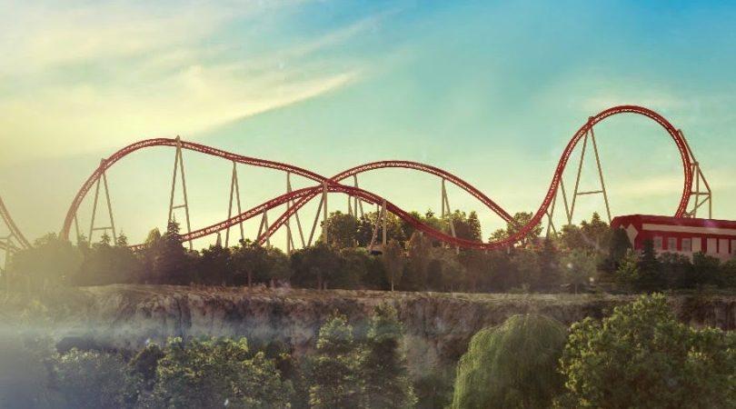 nefeskesen-vialand-roller-coaster.jpg