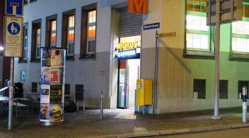 niederdorf-(3).JPG