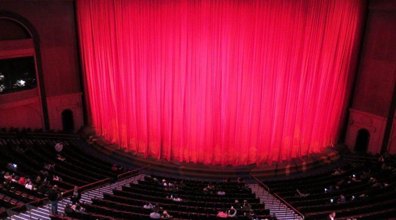 o-theater-lasvegas.JPG